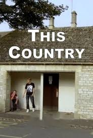 This Country: Season 3